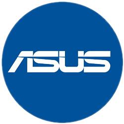 מחשב אסוס ASUS