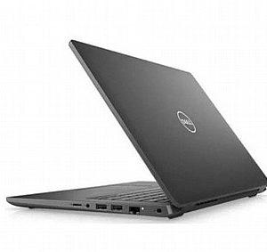 מחשב נייד דל דגם I5 14FHD Touch  GB8 256SSD W10 Latitude 3410 LT-RD33-12257