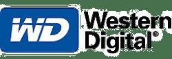 WD_InPixio