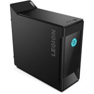 Lenovo Legion T5 28IMB05 i5-10400 16GB 1T 512GB 10H