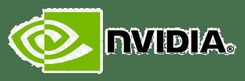 nvidia-logo_InPixio