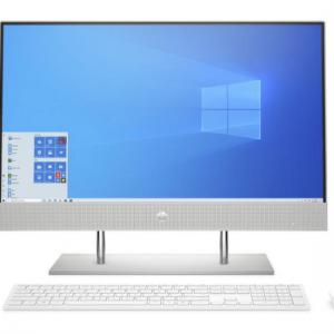 """HP AIO 23.8"""" FHD Touch 24-dp0100nj"""