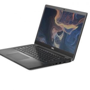 Dell Latitude 3510 15.6 Inch LT-RD33-12264