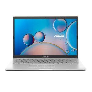מחשב נייד – Asus Laptop X415JA-BV066T – צבע כסוף