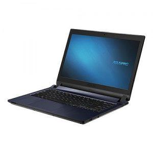 "מחשב נייד אסוס ASUS Pro X440FA 14"" HD I3-10110U"
