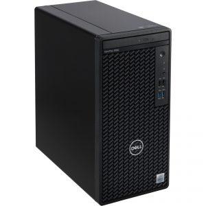 Dell OptiPlex 3080 MT OP-RD33-12317