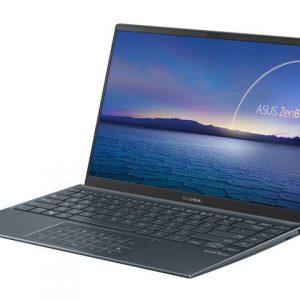 מחשב נייד Asus Zenbook 14 UX425EA-BM025T