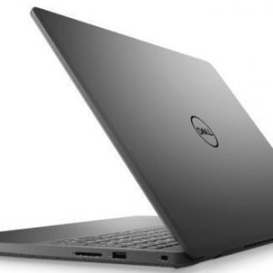 Dell Inspiron 3501 IN-RD33-12336