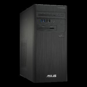 ASUS ExpertCenter  D300TA-510400101R