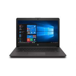 HP240 UMA 14 FHD i5-1035G1 G7 1F3R6EA#ABT