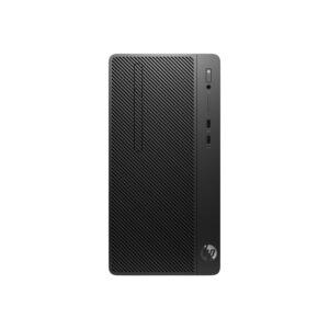 מחשב מיני HP290 G4 MT