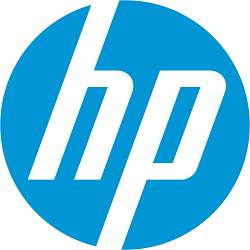 מחשב איצ' פי HP